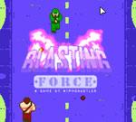 Blasting Force