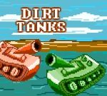 Dirt Tanks