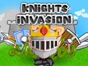 Knights Invasion