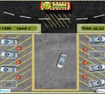 Parking Valet