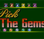 Pick The Gems