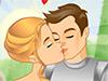 Princess Kiss