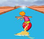 Surfer Mania